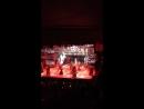 24.01.2018. Театр Оперетты. Мюзикл Анна Каренина .