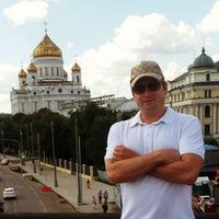 Serega Kozitskiy  -♣K@3@♣-