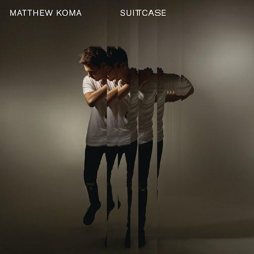 Matthew Koma альбом Suitcase