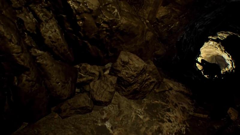 Resident Evil VII - Biohazard (Official Launch Trailer)