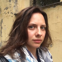 Валерия Суротдинова