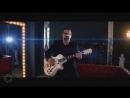Саша Айвазов feat. Arkadiy Gabana Alex Dolce - И снова выпадет снег