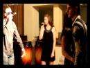 2010 год Танец на дне рождении под реп Макса