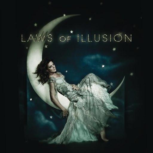 Sarah Mclachlan альбом Laws Of Illusion