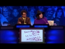 The Big Fat Quiz Of The Year 2017 [HD]