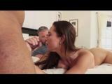 Aidra Fox HD 1080, all sex, interracial, cuckold, new porn 2017
