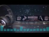 Новые блатные песни ⁄ Новинки блатного шансона ⁄ Блатняк 2017