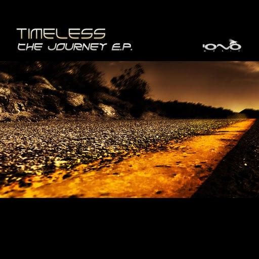 Timeless альбом The Journey E.P.