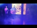 16.12 / SATTA VIBES / ГОДОВЩИНА BLACKOUT ROCK CLUB