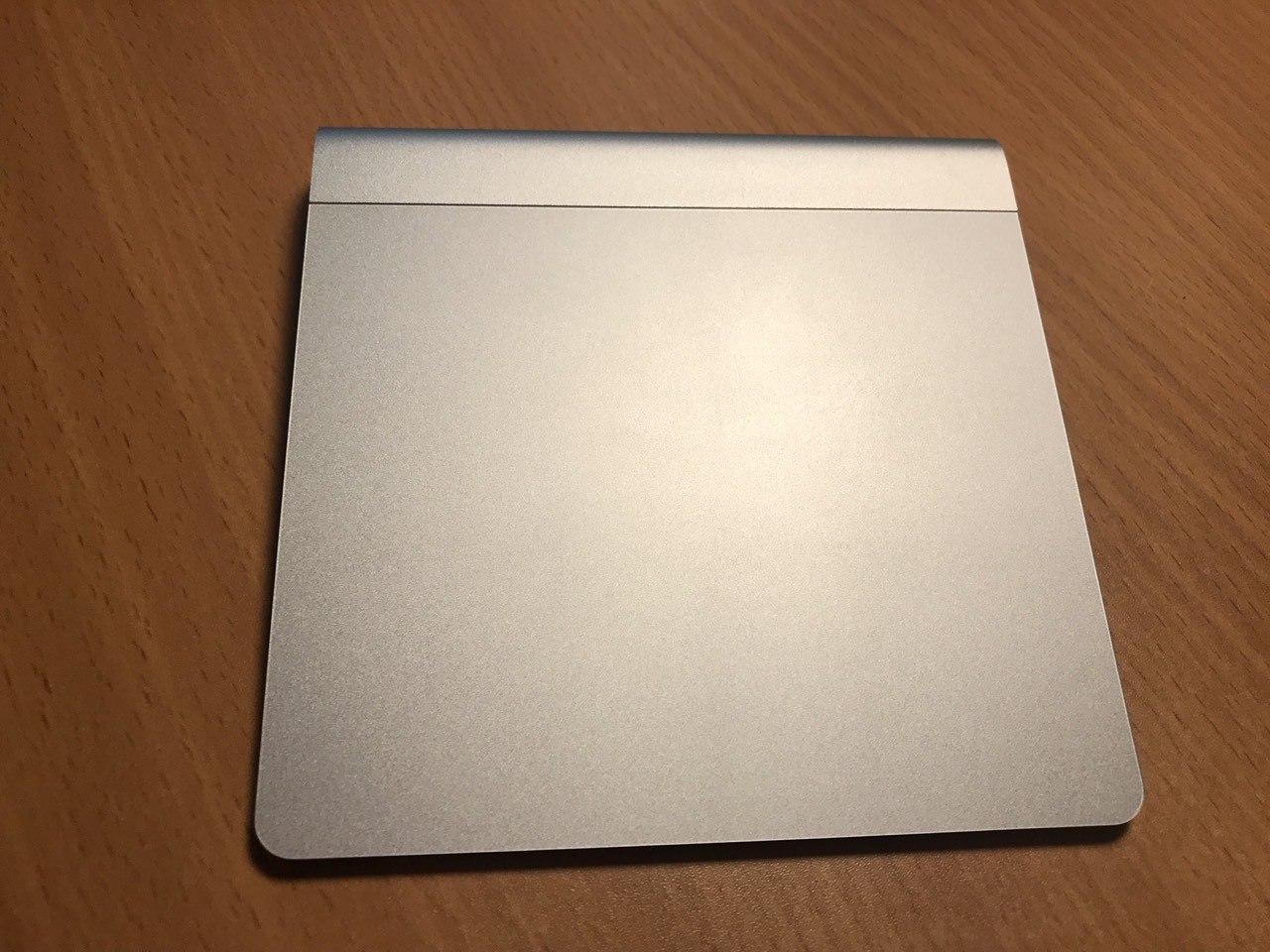 Продам Magic Trackpad 1-го поколения – 2 шт