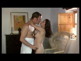 Olivia pascal порно видео