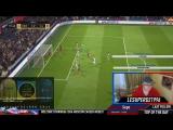 FIFA 18 (PS4) - Twitch Stream #246