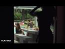 Tom Boxer feat Antonia Morena Dj Rauff Remix