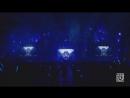 Armin Van Buuren _ Chester Tribute LIVE @ Untold Festival Markus Schulz Remix