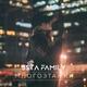 5sta Family - Многоэтажки vk.com/My.Music