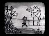 Игривый Пан  Playful Pan (1930)