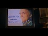 Кто убил Виктора Фокса (Unconditional Love, 2002)