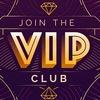 VIP | TOP EXPRESS