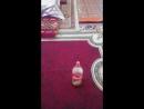 Coca'Cola ның бір пайдасы