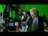 Transformers: The Last Knight | One More Giant Effin Movie | Special Features - Bonus Disc