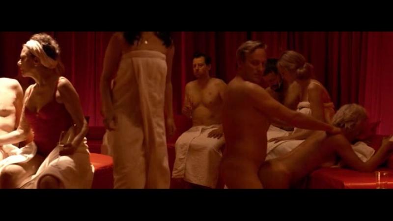 Порно русских свингеров онлайн - russian-porn.online