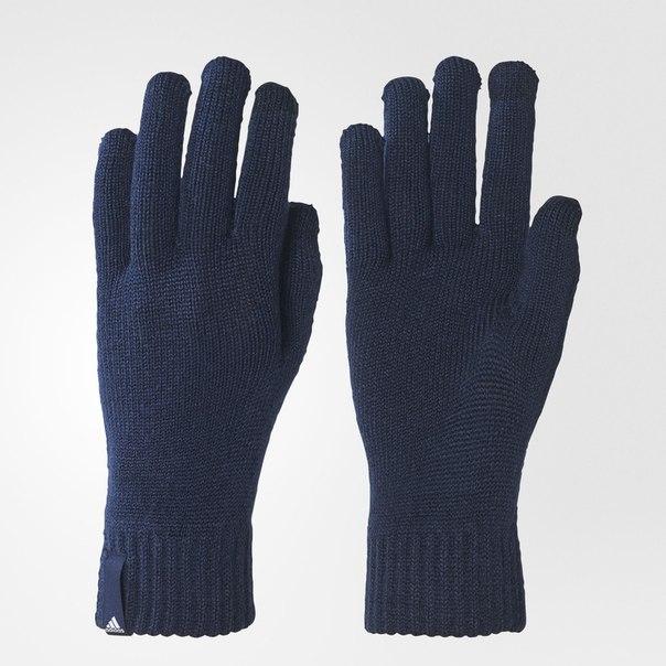 Перчатки PERF GLOVES CON