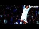 Lionel Messi vs Cristiano Ronaldo 2016 ● Battle of Best Skills, Goals Tricks ● HD - 1459636780127 (2)