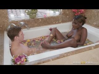 Osa Lovely & Markus Dupree [HD 1080, All Sex, Interracial, MILF, Big Ass, Big Tits, Brunette, Ebony, Feet, Stepmom, Yoga]