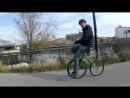 Bellcycles A New Kind of Bicycle