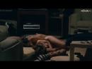 Софи Баржак (Sophie Barjac) голая в фильме Любовь тайком (L'amour en douce, 1985, Эдуар Молинаро) 1080p