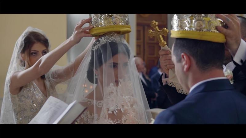 Wedding day NverSvetlana
