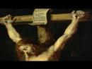 И была надпись вины Его: Царь Иудейский.
