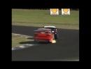 ATCC 1996. Этап 1 - Истерн Крик. Вторая гонка