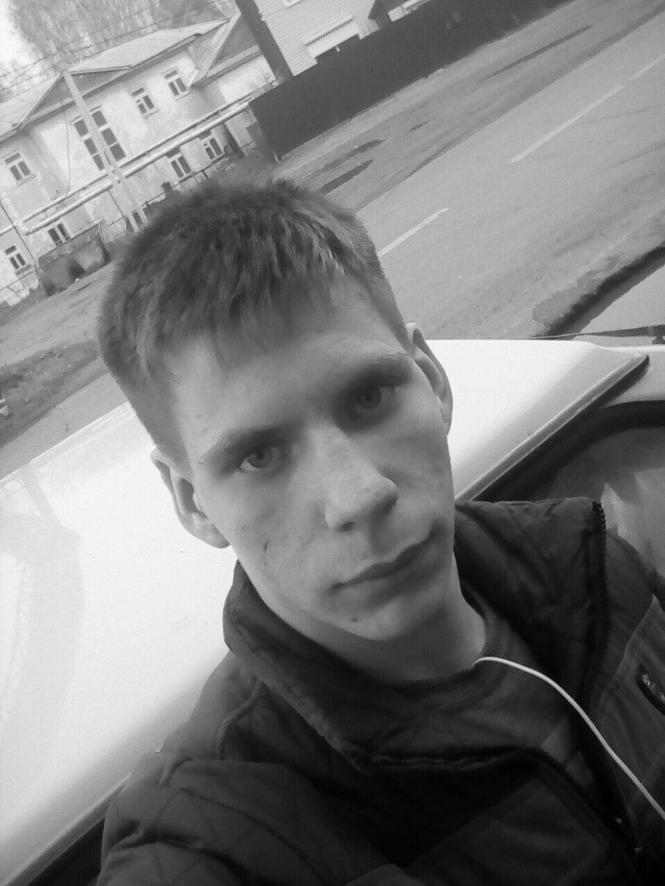 Roman, 20, Yaya