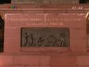 Bên hàng Bạch Dương VTV1_2011_1107_0729_55-T1 Những thành phố cổ kính