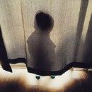 7 способов разрушить самооценку ребенка, даже не заметив этого