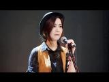 Лян Шэн Open (亮声open) - On the radio (cover Groove Coverage)