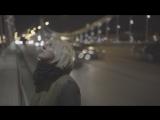 Ryan Davis vs. Dolphin - Радиоволна (Muush Muush vocal mashup)