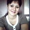 Tatyana Pinkhasova