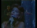 Milva Piazzolla - Oblivion ... Joublie