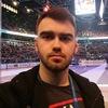 Dmitry Valeryevich
