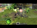 Rune Dragon HC (4-Player) Raven Solo - SpeedColie - 【Dragon Nest SEA】