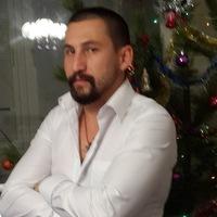 Анкета Denis Solodchenko