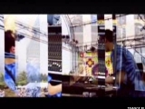 hallucinogen_-_lsd_(live_at_soltice_music_festival_2002)