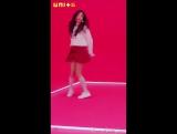 LEE HYUN JOO - Always MV Performance ver.