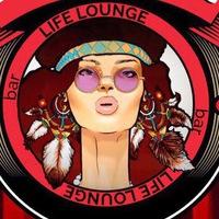 Open Mic в Life Lounge