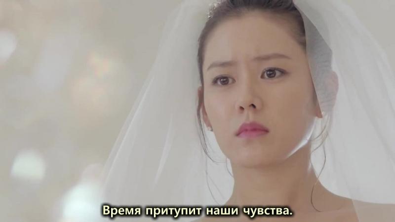 Boa - Between Heaven and Hell (Shark OST) / Боа - Между раем и адом (Акула ОСТ) русские субитры