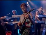 Saga - Full Concert - Live in Bonn 2002