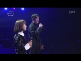 [FULL CUT] 180303 Yoo Hee Yeols Sketchbook @ EXOs Chanyeol