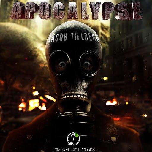 Jacob Tillberg альбом Apocalypse